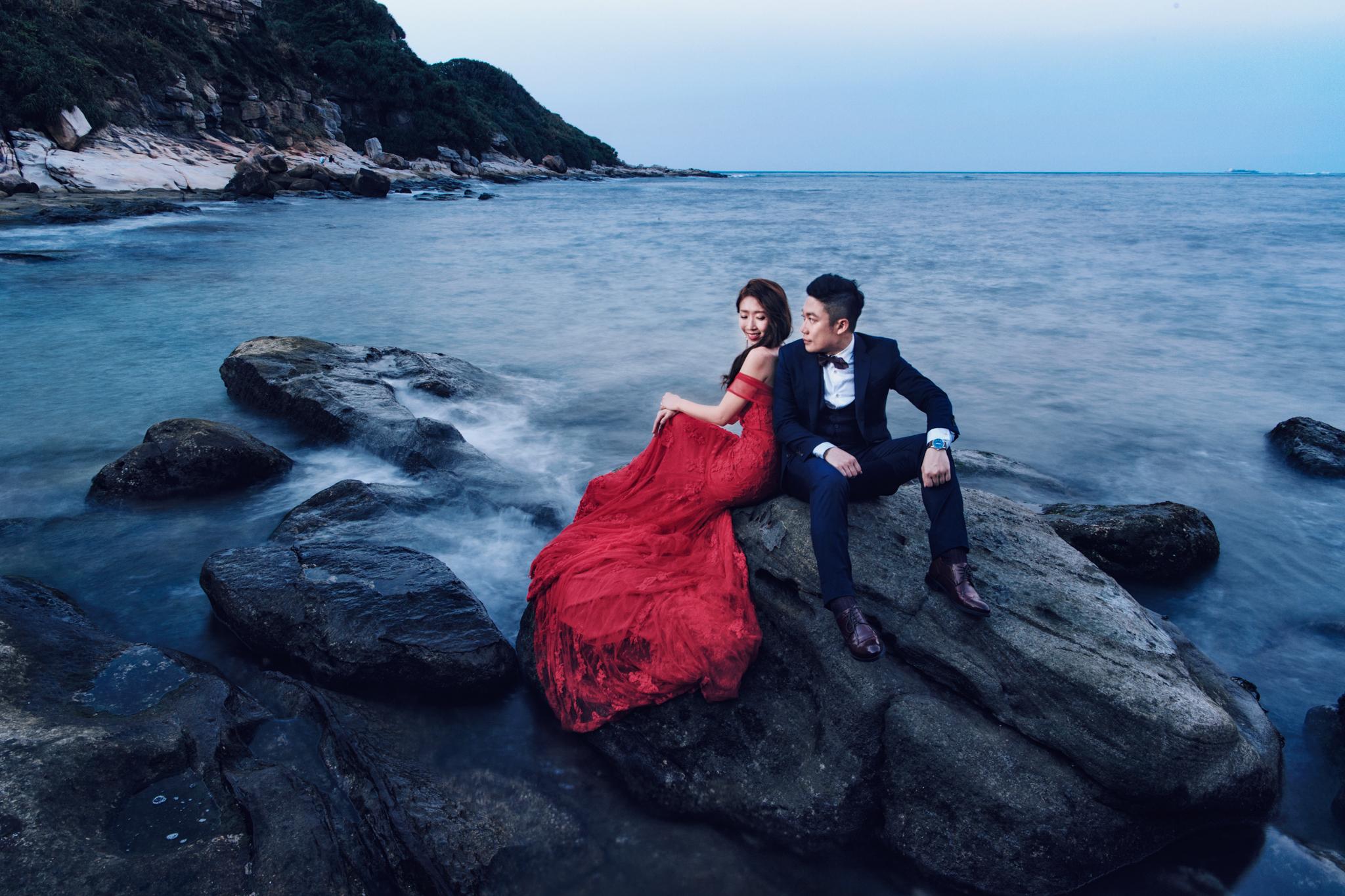 自主婚紗, 自助婚紗, 東法, 藝術婚禮, Donfer, Donfer Photography, EASTERN WEDDING, 台北婚紗