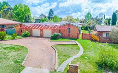 2/19 Murray Avenue, Armidale NSW