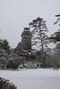 DSC00587.jpg (randy@katzenpost.de) Tags: aobajo japan japanurlaub20172018 sendai urlaub winter sendaishi miyagiken