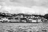 Oban (Shadowgate) Tags: oban distillery whisky mccaigs tower fool coliseum argyll bute firth lorne scotland sea lobster crab seagull