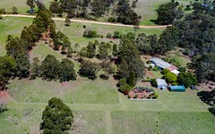 63 Erbacher Rd, Hampton QLD
