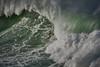 2017-12-30 11.36.18 (txisma) Tags: puntagalea surf bigwaves