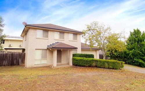 1 Huegill St, Calamvale QLD 4116