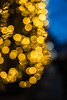 Bubble Gold - Photo # 25 of a Christmas Series (*Capture the Moment*) Tags: 2017 bokeh christmasmarket dof fotowalk mog mogprimoplan1975neo meyeroptikgörlitzprimoplan1975neo munich münchen nachtaufnahmen nightshot sonya7m2 sonya7mii sonya7mark2 sonya7ii sonyilce7m2 weihnachtsmarkt bokehlicious