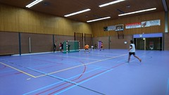 """HBC Voetbal • <a style=""""font-size:0.8em;"""" href=""""http://www.flickr.com/photos/151401055@N04/38528660695/"""" target=""""_blank"""">View on Flickr</a>"""