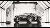 Bugatti Veyron (at1503) Tags: car light dark blackandwhite reflections wheels bugatti veyron bright digitalmotorsport digitalphotography granturismo granturismosport ps4 motorsport