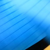 stripestract (vertblu) Tags: windmill gardenspinner windspinner pinwheel spin spinning gardenwindmill decorationwindmill whirligig intentionalcameramovement intentionalcamerablur intentionalblur longexposure blue black yellow icb abstract abstrakt abstraction abstracted abstractsquared lines linien dof diagonal movement motion motionblur inmotion graphical graphic macromode macro makro pattern patterning patterned striped stripes minimal minimalism minimalismus 500x500 kwadrat bsquare vertblu simple simpleyeteffective boldandsimple