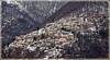 Intragna invernale (VCO) Piemonte, Italia (frank28883) Tags: intragna valleintrasca verbano valgrande campanile tetti chiesa alpi inverno neve
