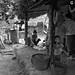 06-11-03 Laos-Camboya Luang Prabang (215) O01 BN