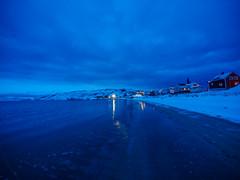 PC301100 (Rebecca_Wilton) Tags: olympus finnmark norway europe 2017 winter snow lapland omdem1 omd em1 no zuikodigital714mm