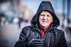 cold day (FedeSK8) Tags: coneyisland fedesk8 federicoscotto©2017 nikond7000 fedescotto people street cold faces portrait stolen shot