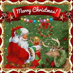 """Santa is coming on Christmas Day!"" (martian cat) Tags: reindeer santaclaus christmastree gif teddybear merrychristmas ©martiancatinjapan allrightsreserved© motivational joyeux noël fröhlichi wiehnacht kurisumasu omedeto feliz navidad メリークリスマス buon natale motivationalposter ©allrightsreserved martiancatinjapan© inspirational ☺allrightsreserved caption captioncollection christmas christmasmemories ☺martiancatinjapan allrightsreserved gifimages createdreflection martiancat martiancat© ©martiancat martiancatinjapan"