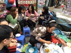 IMG_7683 (陳竹 / bamboo / Baipaii) Tags: travel vietnam baipaiibackpacker exchangestudent