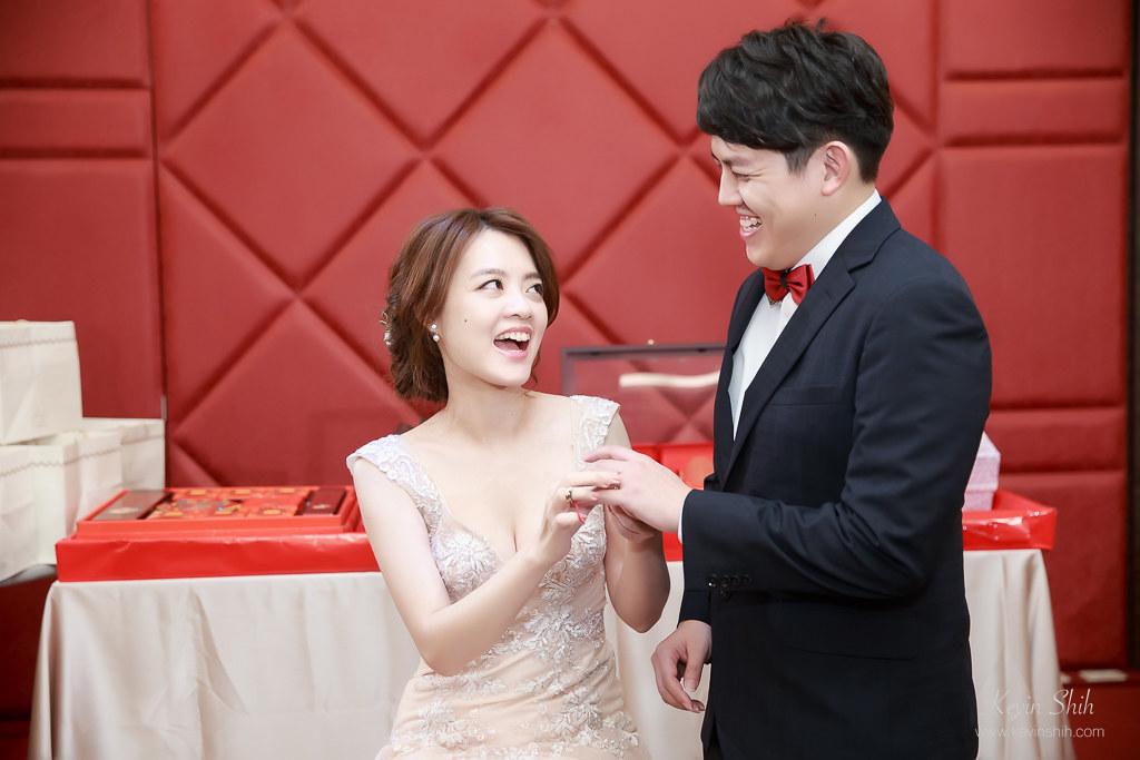 竹南兆品酒店,飯店迎娶,文定儀式
