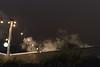 Steamy Christmas Market 1 (pni) Tags: vapor vapour roof sky light lamp christmas tuomaanmarkkinat tomasmarknaden helsinki market helsingfors finland suomi pekkanikrus skrubu pni