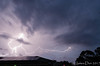 Late Christmas Present (James Dun) Tags: merry christmas thunderstorm lighting holiday summer severe storms strike rain clouds weather hail brisbane queensland australia nikon d7000 happy new year