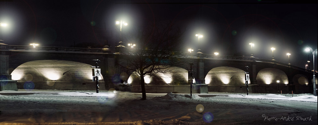 the world 39 s best photos of photos and sport flickr hive mind. Black Bedroom Furniture Sets. Home Design Ideas