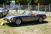 1957 Ferrari 250 GT Pininfarina Cabriolet Series I (aguswiss1) Tags: 1957ferrari250gtpininfarinacabrioletseriesi 1957 ferrari 250gt ferrari250 pininfarina supercar sportscar roadster cabrio cabriolet fastcar millioncar classiccar auction dreamcar epic carlover love carspotter fos festivalofspeed goodwood