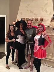 IMG_2707 (MFTMON) Tags: dale mftmon dalemorton halloween holiday