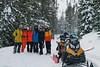 IMG_1723 (tbd513) Tags: newyears idaho snowboarding snowmobiling winter20172018