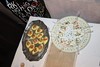 noel_241217_045 (Rémi-Ange) Tags: veillée noël réveillon décorations dîner sapin guirlandes