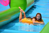 Enjoying the journey down (radargeek) Tags: slidethecity 2016 summer july waterslide splash oklahomacity okc oklahoma downtown