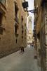 Capella de Santa Àgueda (pxls.jpg) Tags: barcelona tokina1116f28 canon50d catalunya spain es