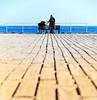 Limassol's winter  (47) (Polis Poliviou) Tags: touristresort skybluewaters sandybeaches cypriottourism mediterraneansea winterlove relax polispoliviou polis poliviou πολυσ πολυβιου cyprus cyprustheallyearroundisland cyprusinyourheart yearroundisland zypern republicofcyprus κύπροσ cipro кипър chypre chipre кипар cypern ©polispoliviou lovecyprus europe nature coastal environment ©polispoliviou2018 naturepics limassol lemesos λεμεσόσ port water coast ship boat sun light sea seaside seafront seascape wave waves stones rocks beach blue natural winter raining mediterranean painting sandy sand clouds cloudy cold windy wind white earth beautiful soul meditation naturephotography lovenature beautyinnature