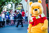 DSC_0336_20171230_MOUCP (SureAsLiz) Tags: disneyworld disney waltdisneyworld wdw magickingdom moucp onceuponachristmastime mvmcp mvmcp2017 pooh