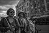 dr150802_0800d (dmitryzhkov) Tags: art architecture cityscape city europe russia moscow documentary photojournalism street urban candid life streetphotography streetphoto portrait face stranger man light shadow dmitryryzhkov people sony walk streetphotographer