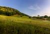 Landscape of Valjevo (Todorovic Srecko) Tags: todorovic srecko todorovicsrecko canon canon1200d serbia srbija 1018 canon1018 valjevo landscape gradac pejzaz