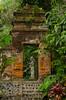 indonesia-195 (KikeG.S.) Tags: taman tirta gangga bali indonesia