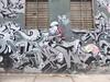 graffiti, São Paulo (duncan) Tags: graffiti sãopaulo saopaulo binho