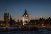 Southbank (stephanrudolph) Tags: d750 nikon handheld london uk gb england europe europa 50mm 50mm14 50mm14d 50mmf14 50mmf14d city urban night