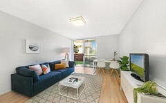 1/26 Morgan Street, Merewether NSW