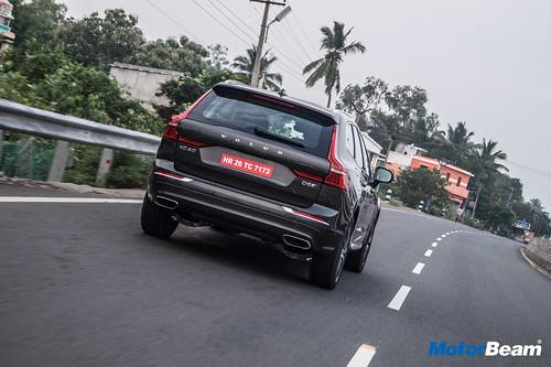 2018-Volvo-XC60-6