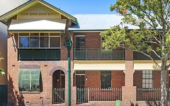 61 Windmill Street,, Millers Point NSW