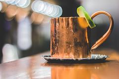 Foto Moscow Mule in tazza di rame 1 (Wine Dharma) Tags: moscowmule moscowmulecocktail moscowmuledrink moscowmuleingredients moscowmulericetta ricetta recipe ricette ricettacocktail restaurant rum romagna relaxation refreshment ricettedolci recipes refreshing cocktail cocktailrecipe cibo cocktailestivi cocktails cocktailallafrutta cocktailconvodka vodka vermut vino vermutrosso vigneti vodkacocktail vinorosso bicchiere bitter bartender barman bestmeal bestitalianwines boozy nature negroni nakednick nick healthy ham hugo holiday hot hamburgeramericano topfood tequila triplesec yellow syrah uova uovo wine winery white winedharma lime juice