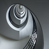 Stairs of Berlin (Sascha Gebhardt Photography) Tags: nikon nikkor d800 1424mm lightroom staircase stairs treppenhaus treppe travel tour roadtrip reise reisen fototour fx cc photoshop germany deutschland