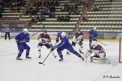 IMG_7380 (HUSKYBRIDES) Tags: fra lat france hockey u20 2018 ice meribel sur glace canon 6d markii