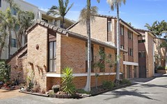 2/13 Bode Avenue, North Wollongong NSW