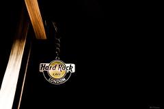 Hard Rock London (fabiocalcaterra) Tags: hardrock london uk photo