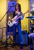 121517_31 (Enjoy Every Sandwich) Tags: thekingbolts livemusic rockandroll rockband girlwithguitar