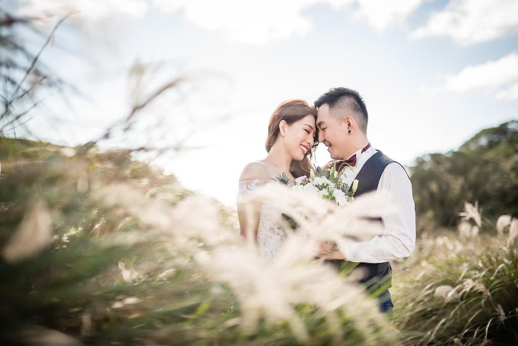 weddingday035.jpg