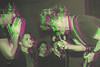 Die! Die! Die! live in St Petersburg, Russia, 09/12/2017 (trepleon) Tags: sony35mmf18 35mmf18 3518 35mm diediedie diediedieband dunedin dunedinsound newzealand punk postpunk rock punkrock noise shoegaze lofi experimental concert show performance gig indoor music musician performer vocals vocalist singer frontman frontrow crowd fans ontour touring stagephotography spbconcerts stpetersblog live livemusic livemusicphotography livephotography concertphotography concertphotographer concertphoto musicphotographer musicphotography rockphotography rockphotographer photographer photoshop glitch blackandwhite blackwhitephotography bwphotography bnwphotography bw bnw monochrome noir noiretblanc noirblanc negroyblanco sony sonyalpha sonyalphaa6000 a6000 ilce mirrorless
