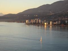 IMG_4946 English Bay (vancouverbyte) Tags: vancouver vancouverbc vancouvercity englishbay