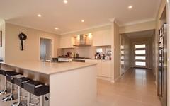 25 Osprey Road, South Nowra NSW