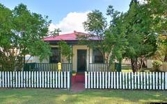 41 Fourth Street, Weston NSW