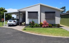 81 Picabeen Crescent/598 Summerland Way, Grafton NSW