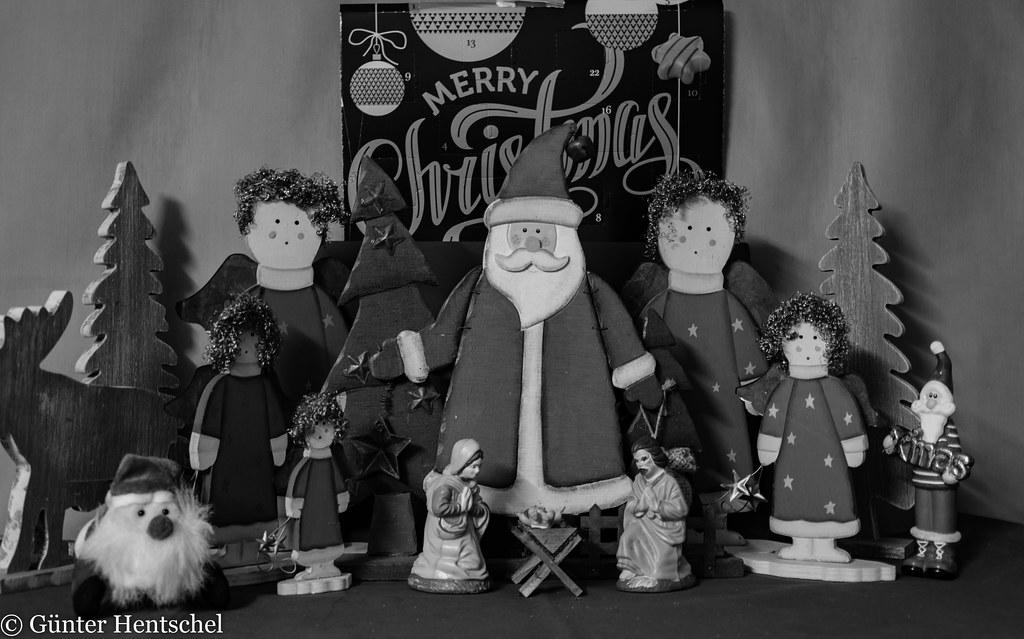 Weihnachtsbilder Und Videos.The World S Best Photos Of Weihnachtsbilder Flickr Hive Mind